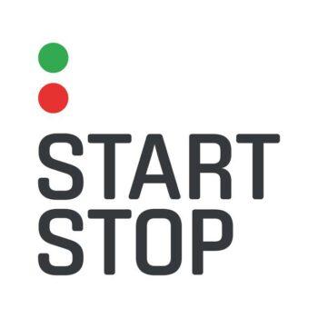 StartStop